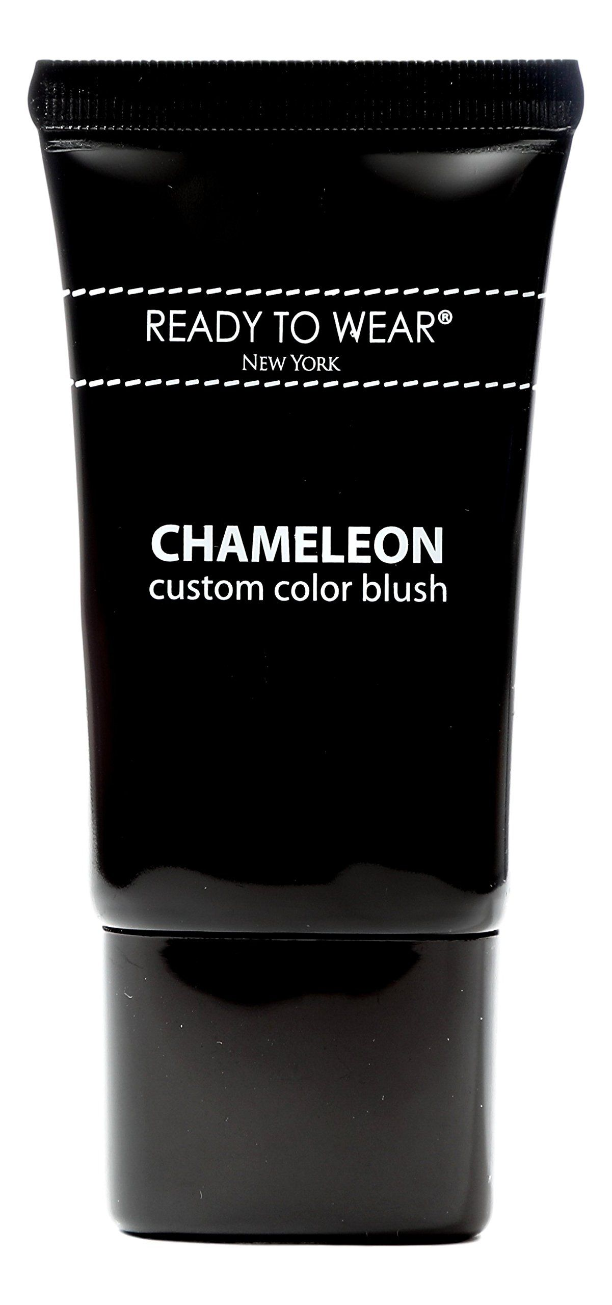 Ready To Wear CHAMELEON COLOR BLUSH Self Adjusting Perfect
