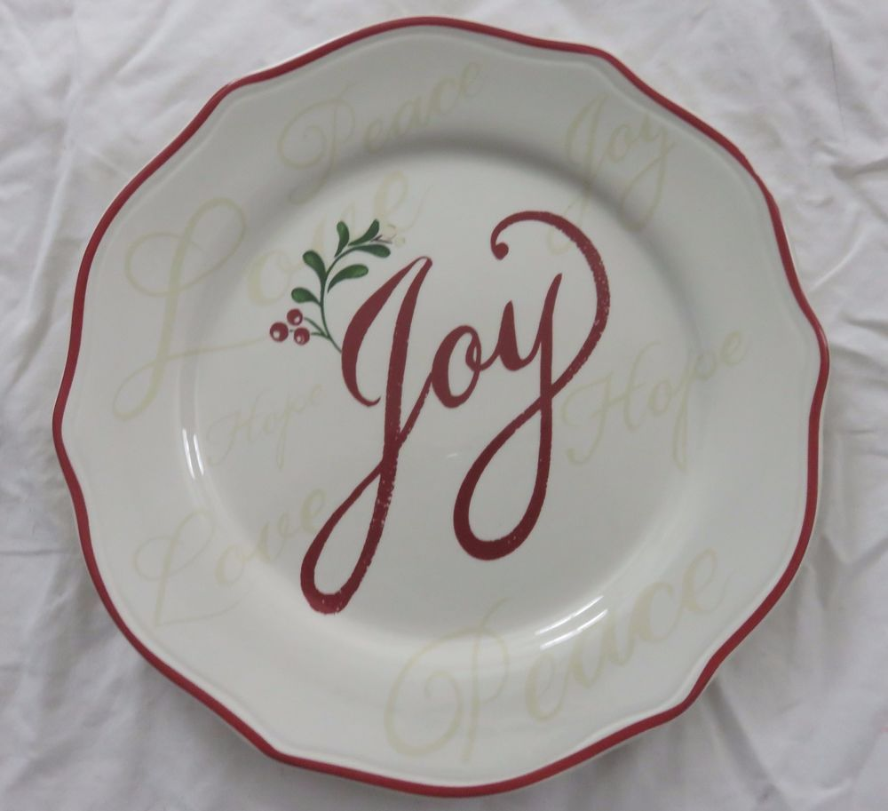 1834fbdc402caa057810a3bae8c10fe1 - Better Homes And Gardens Christmas Dishes 2018