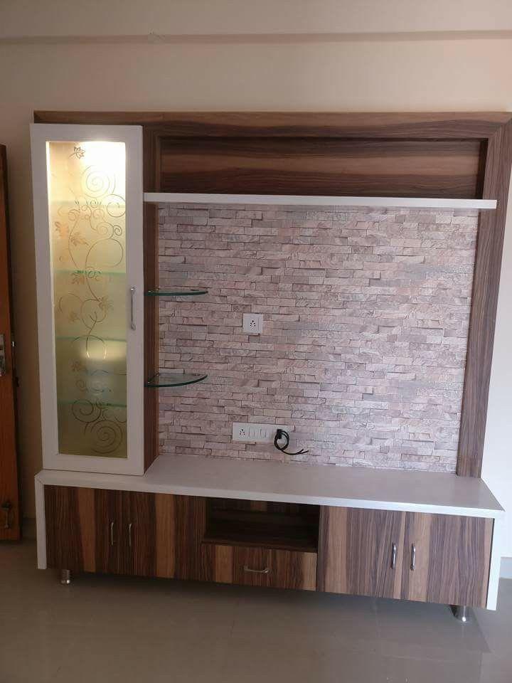Tv Room Design, Tv Unit Furniture, Modern Tv