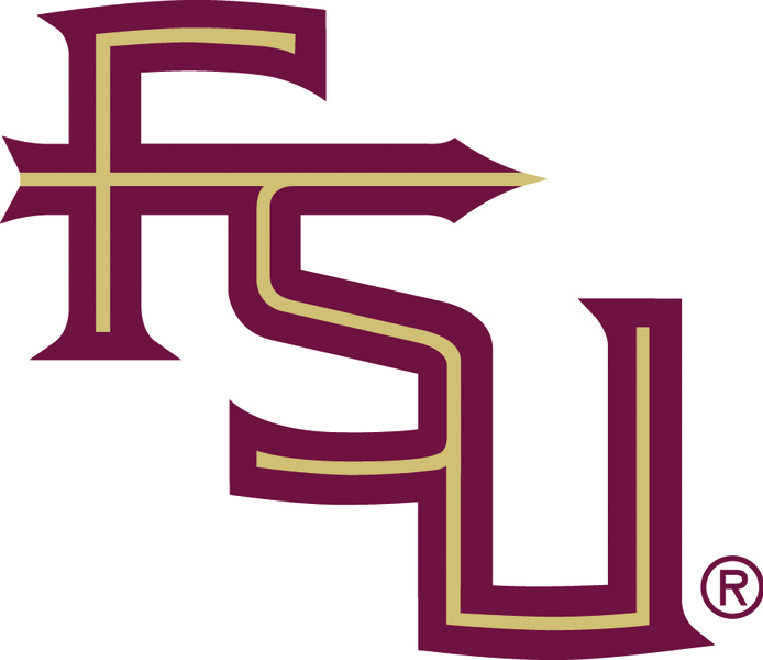 New Logo Identity And Uniforms For Fsu Seminoles By Nike Florida State Seminoles Fsu Logo Florida State Seminoles Football