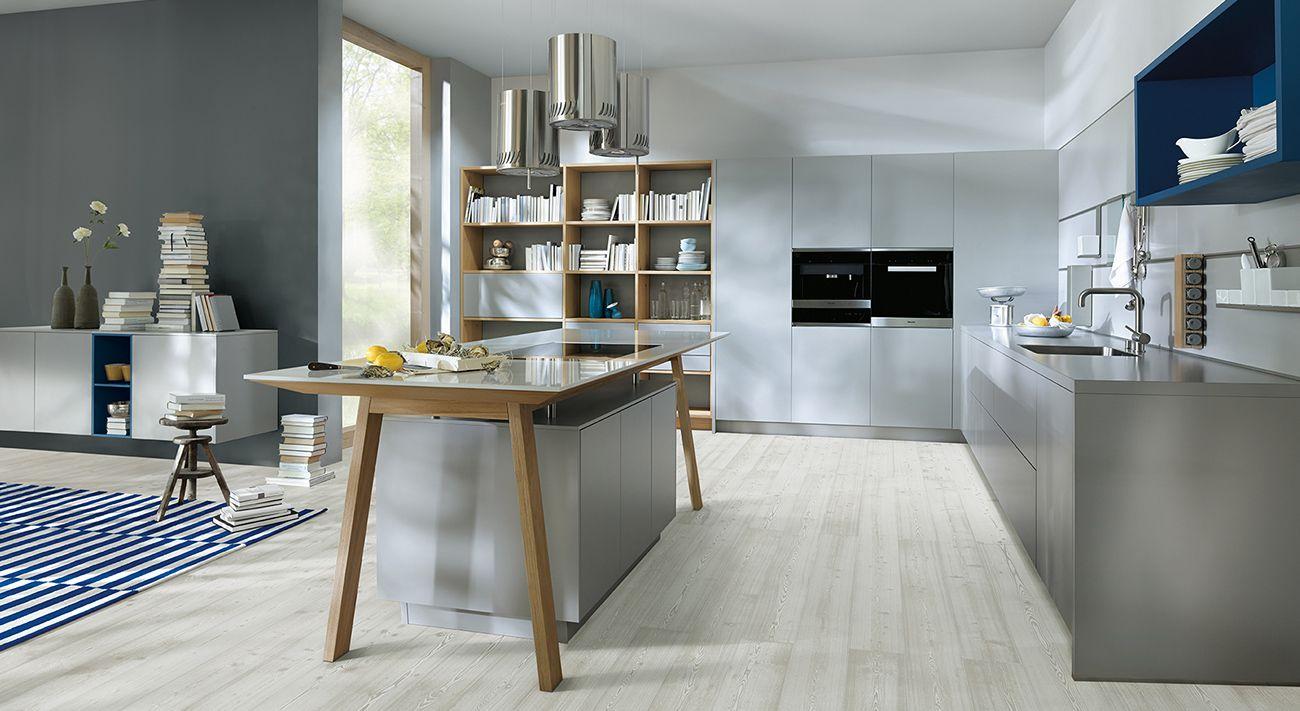 Küchenland ahrensburg ~ 24 besten next 125 bilder auf pinterest produkte küchen design