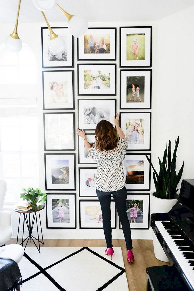 exciting living room decor ideas livingroomideas livingroomdesigns livingroomdecorideas also home rh pinterest