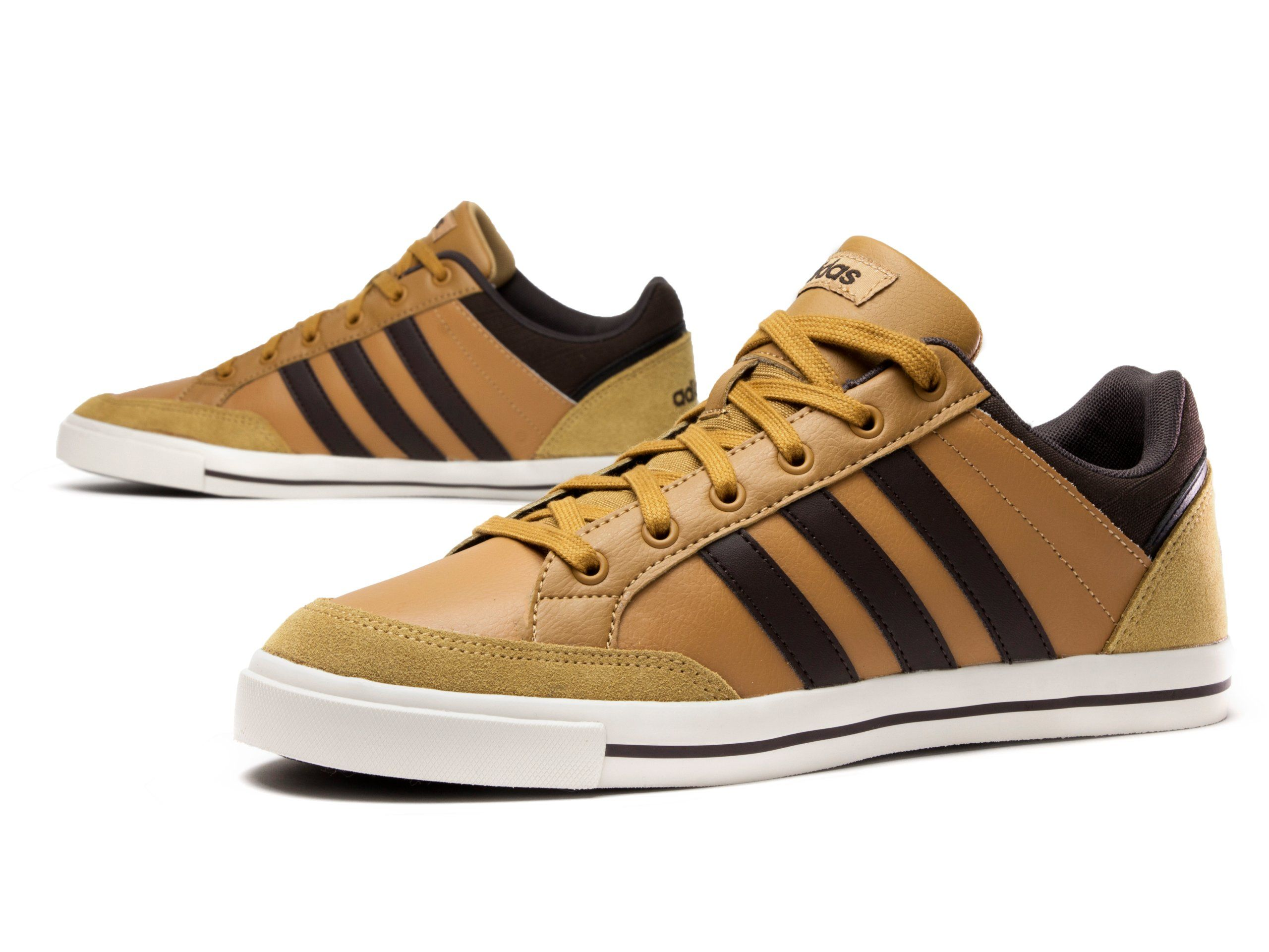 Buty Trampki Meskie Adidas Cacity Aw4975 Nowosc 6356610538 Oficjalne Archiwum Allegro Shoes 2016 Shoes High Top Sneakers
