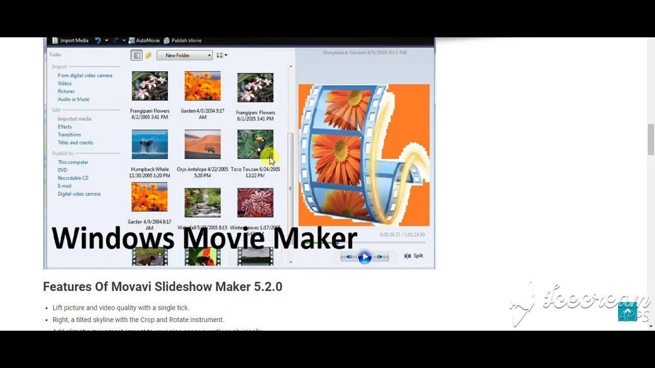 movavi video converter 16.2.0 activation key