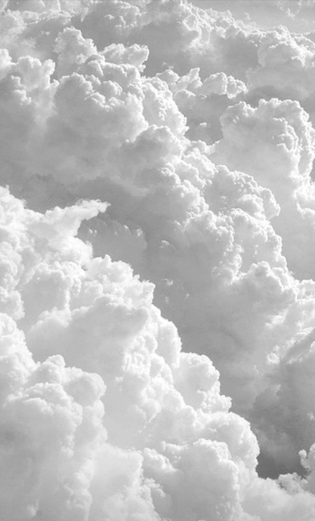 Epingle Par Amaya Sur Collage En 2020 Fond D Ecran Telephone Fond D Ecran Nuage Fond D Ecran Cloud
