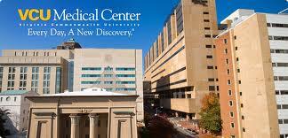 Vcu School Of Medicine >> Virginia Commonwealth University School Of Medicine Formerly