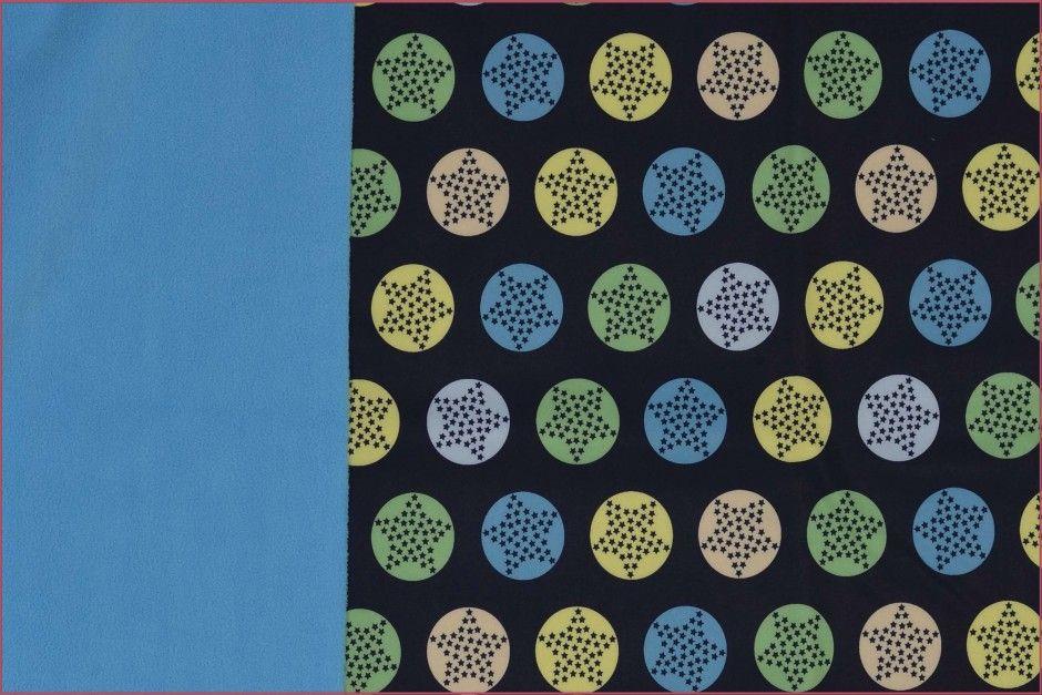 Inhibitor Itex | Softshell printed 3001 | buy online