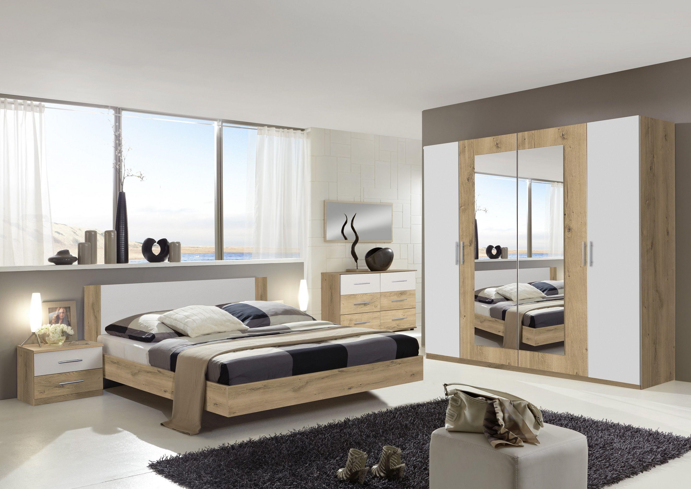 Pin Auf Schlafzimmer Mobel Betten