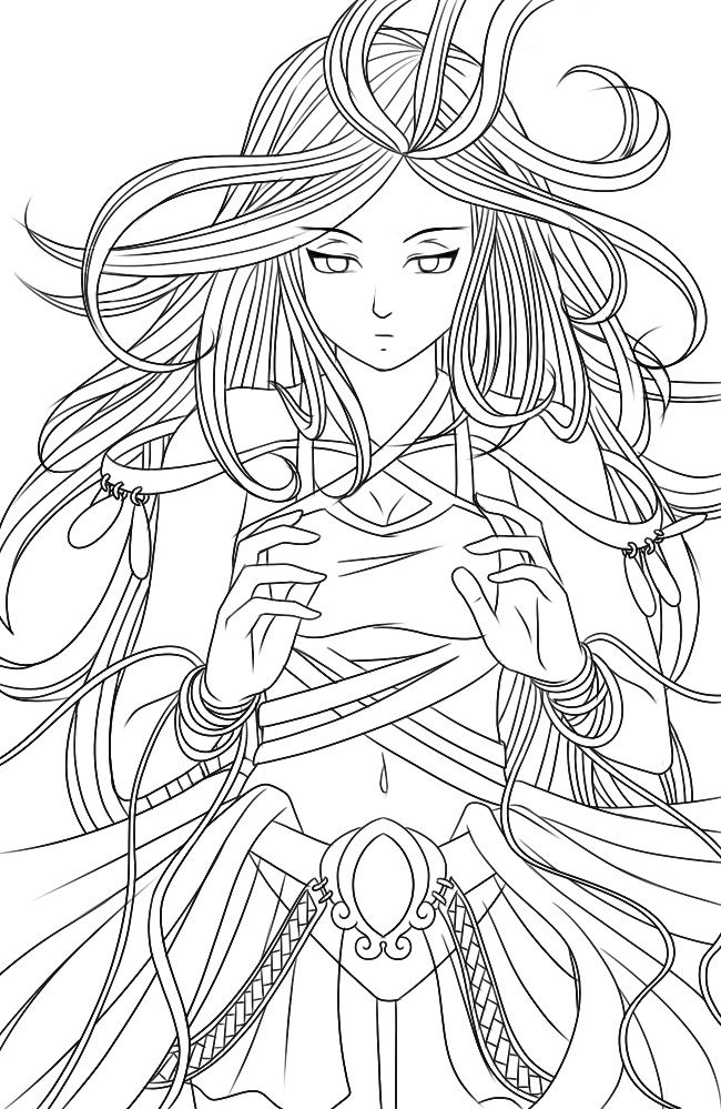 Lineart Coloring Book Pages Coloring Pages Coloring Books