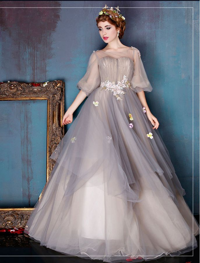Buy Vintage prom dresses online in Australia | Dressific ...