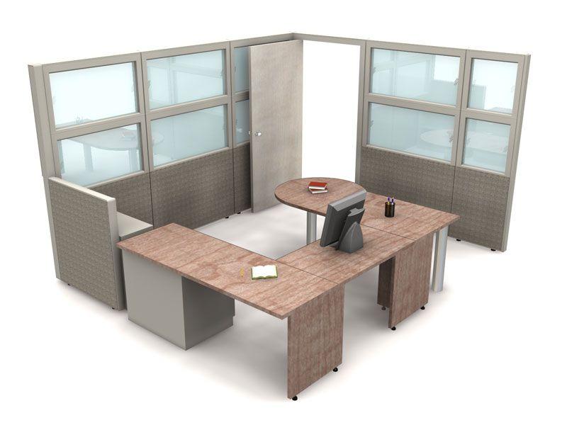 3d Furniture Design Photo Furniture Design Pinterest