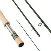Sage Vxp  Fly Rod  Closeout  Closeouts  Sales  Specials