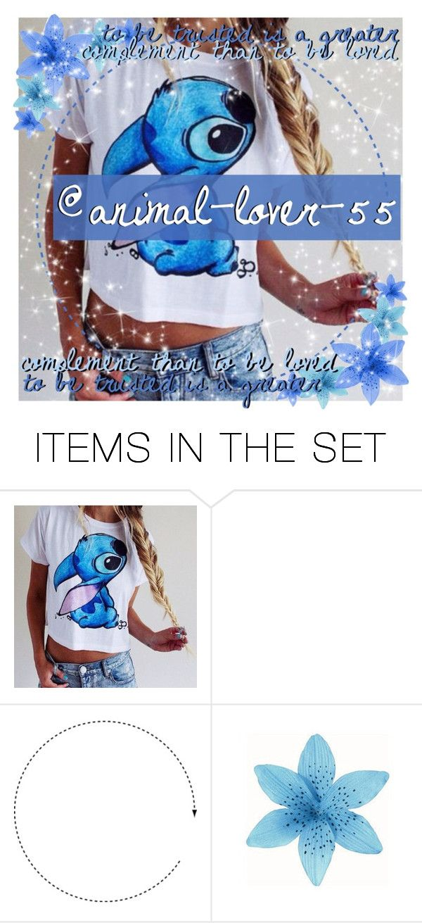 """""""☼tessa's icon☼rtd☼"""" by snickerfilled ❤ liked on Polyvore featuring art and sariahs_icons"""