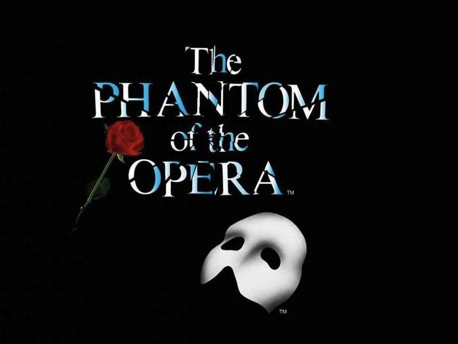 The Phantom of the OperaThe Phantom of the Opera is a 2004 film adaptation of Andrew Lloyd Webber's 1986 musical of the same name, which in turn was based on the French novel Le Fantôme de l'Opéra by Gaston Leroux, With Gerard Butler, Emmy Rossum, Patrick Wilson, Miranda Richardson