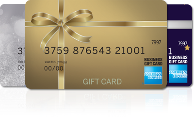 Gift Cards And Business Gift Cards From American Express American Express Gift Card Gift Card Balance Personalized Gift Cards