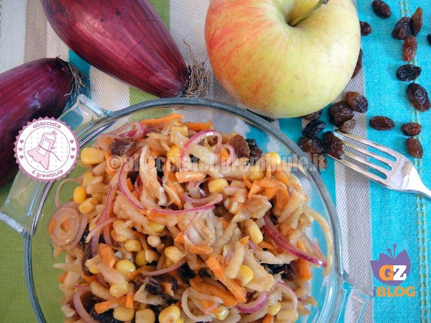 Menu settimanale con lista della spesa coleslaw and recipes for Ricette per tutti i giorni della settimana
