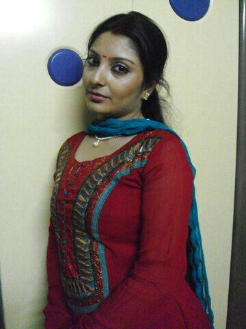 Tamil House Wife Hot