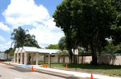 Sunshine Elementary School Miramar Miramar Sunshine Elementary