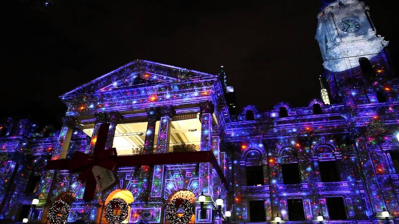 Led Light Bulbs Melbourne