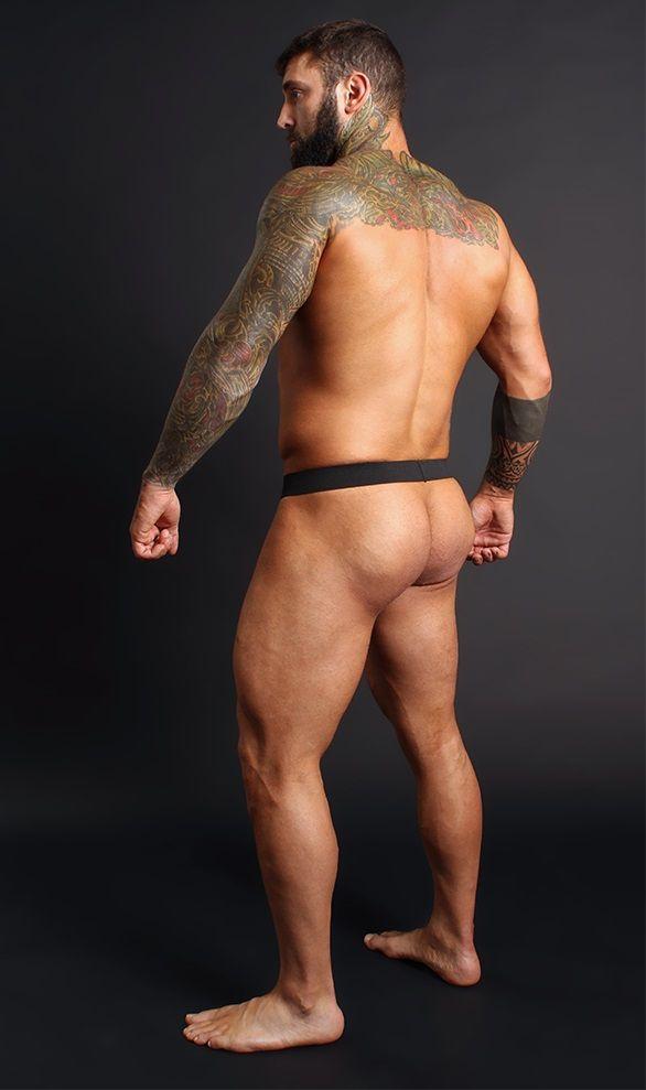Geri halliwell nude pictures