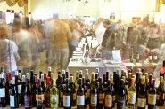 found a list of wine and beer festivals in California :)