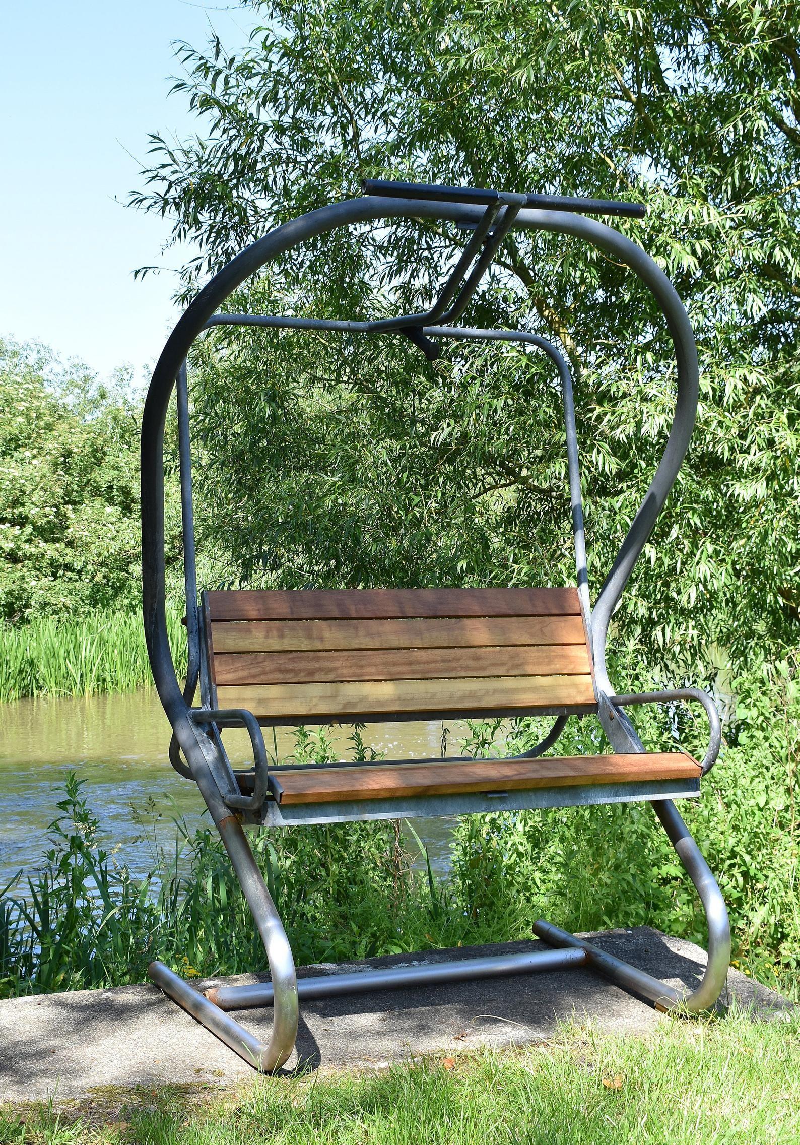 Park Art My WordPress Blog_Ski Lift Chair For Sale Utah