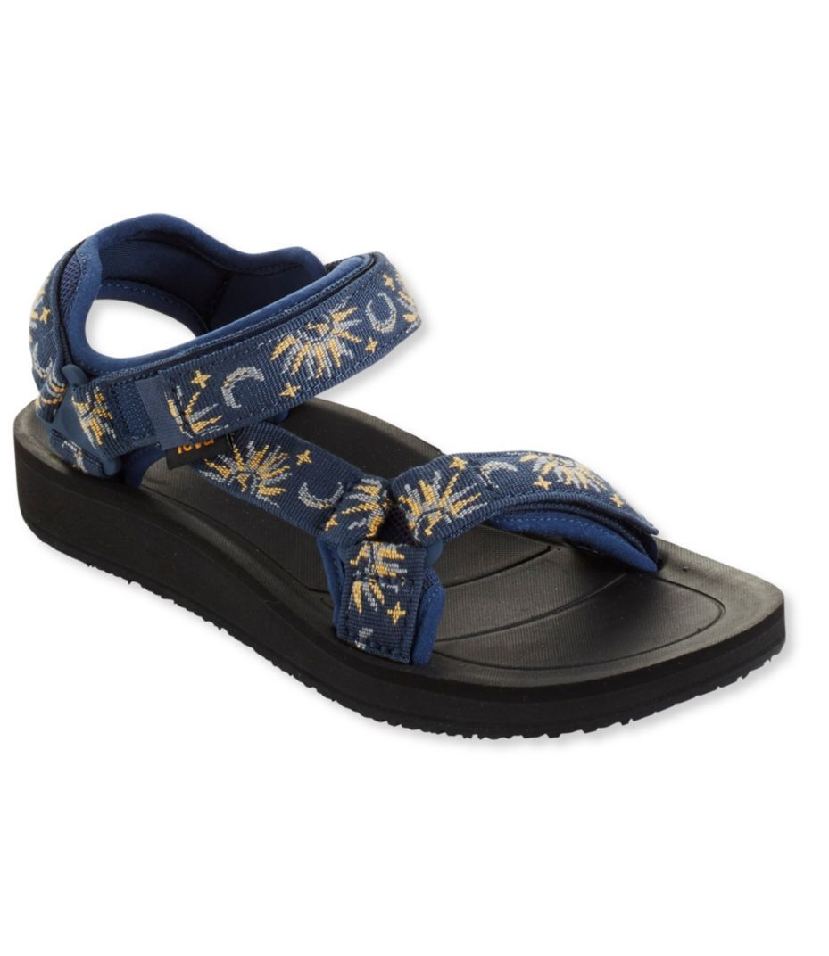 Women's Teva Original Universal Premier Sandals Teva