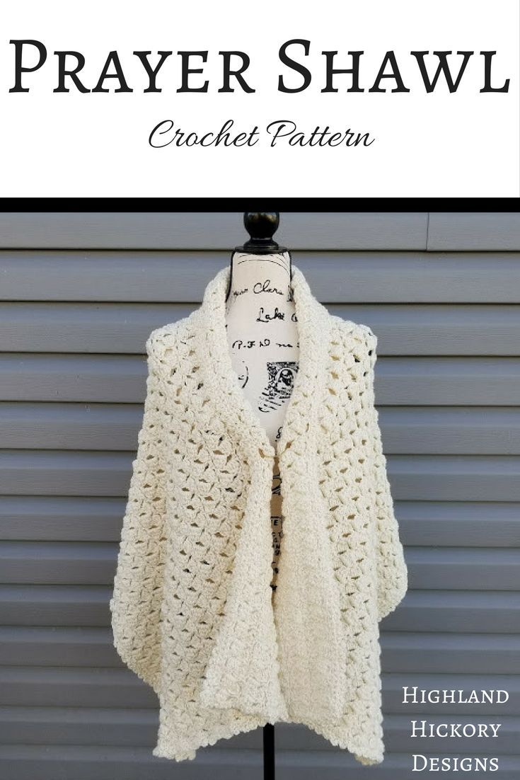 Winter Wishes Wrap | Crochet Scarves, Shawls and Wraps | Pinterest ...