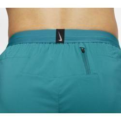 Shorts de running Nike Flex Stride para hombre (aprox. 18 cm) – Nike azul