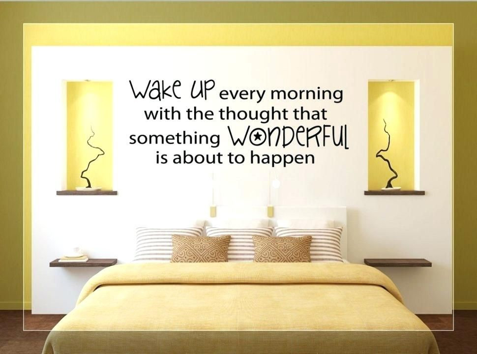 41 Awesome Fabulous Bedroom Decoration Ideas