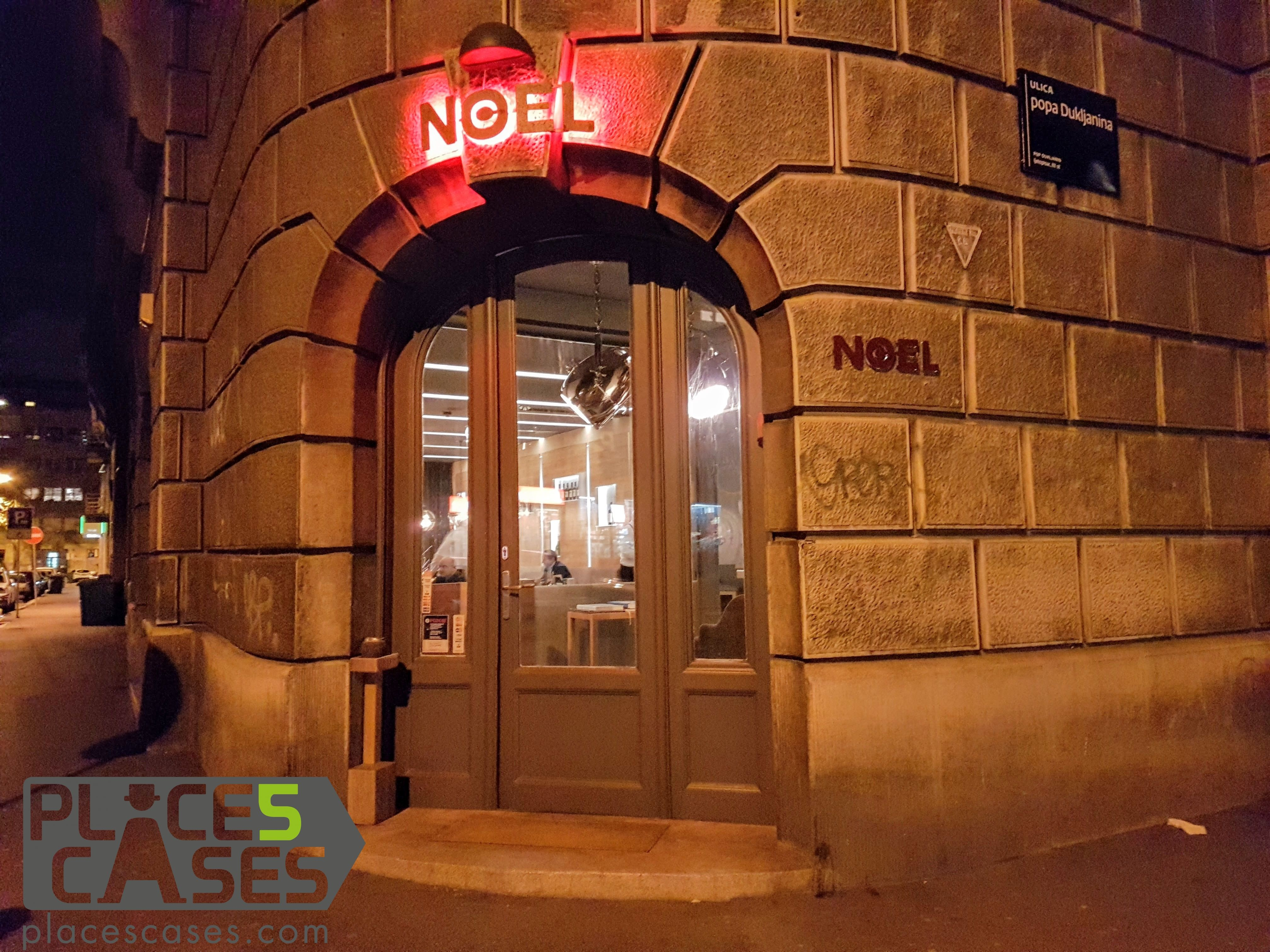 Restaurant Noel Gourmet In Cozy Atmosphere In The Center Of Zagreb Croatia Noel Zagreb Croatian Wine