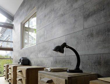 lambris pvc le revtement mural et plafond dco - Revetement Mural En Pvc Pour Salle De Bain