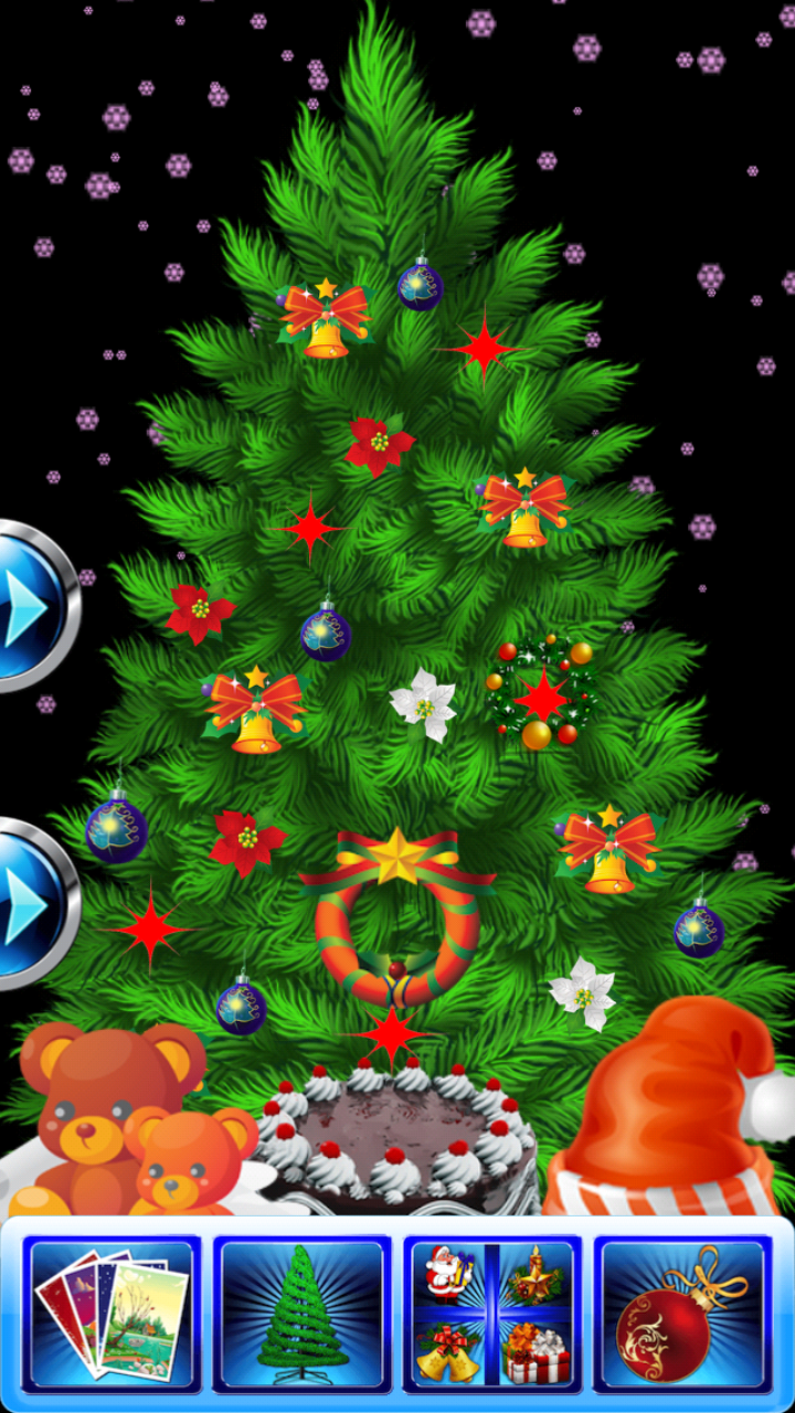 Christmas Tree 2013 >>> Read more at the image link. (Note
