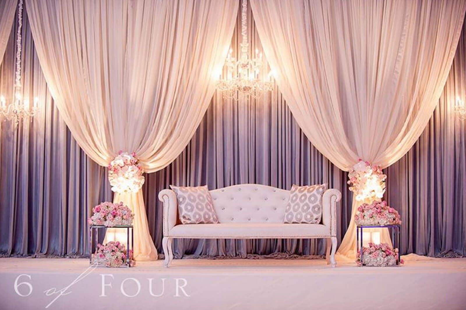 Indian wedding decorations | Wedding Ideas ❤ | Pinterest | Indian ...
