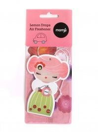 air freshner #airfreshnerdolls air freshner #airfreshnerdolls