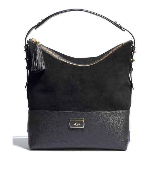 Original UGG® Millie Hobo für Damen jetzt im offiziellen UGG® Australia Online-Shop versandkostenfrei bestellen. Kostenlose Retouren!