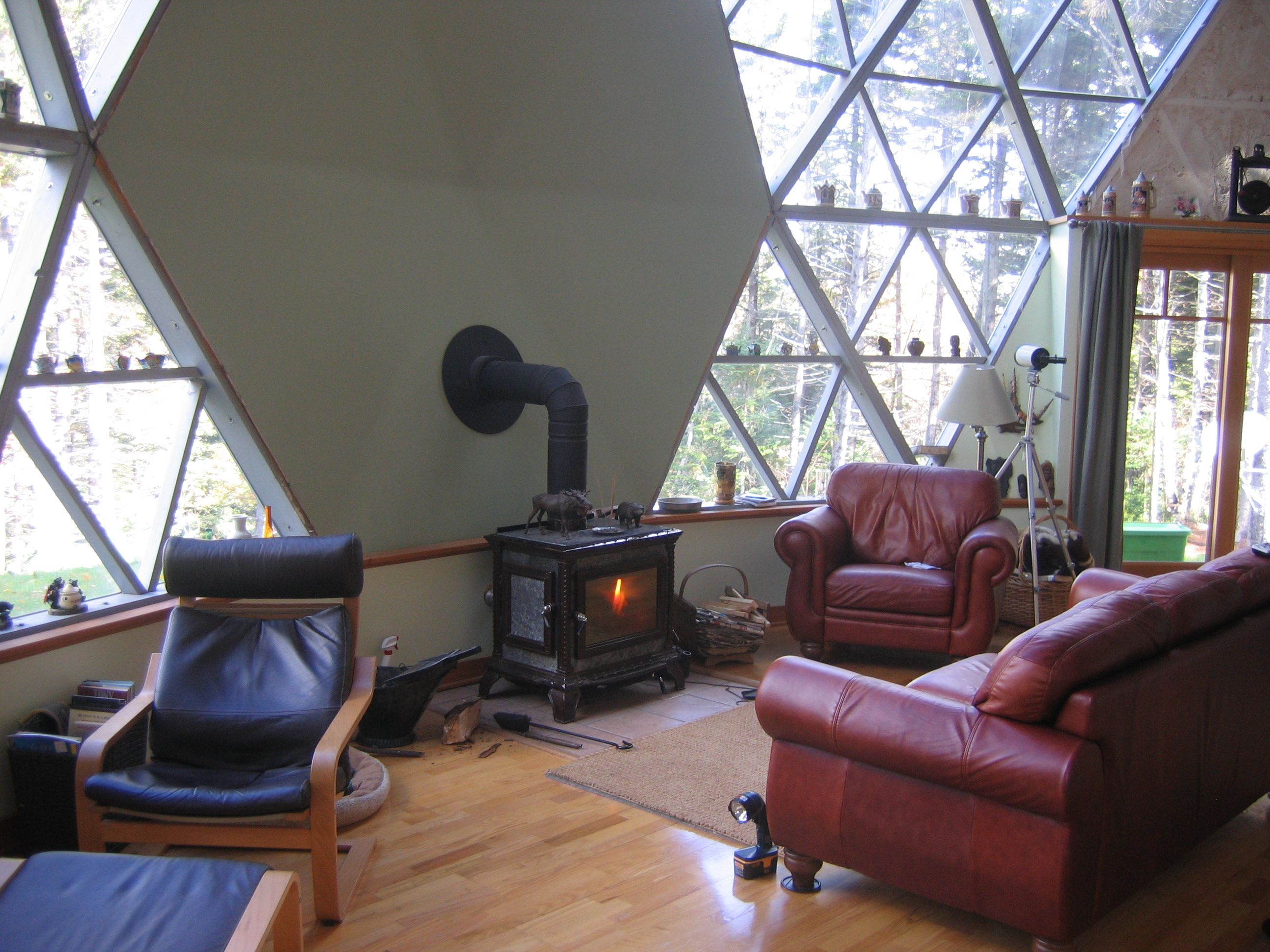 299 best Geodesic! Tensional Integrities! Dymaxion! images on Pinterest |  Architecture, Artists and Mandalas