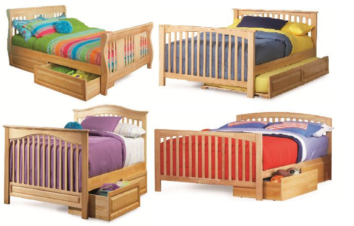 Atlantic Bed And Furniture Range Atlantic Beds Armories Night Stands Dressers Desks Atlantic Furniture Furniture Bedroom Furniture Sets
