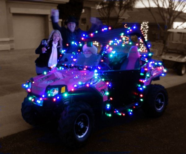 All Out Offroad >> So doing this somehow. ! | My RZR | Polaris rzr, Polaris ...