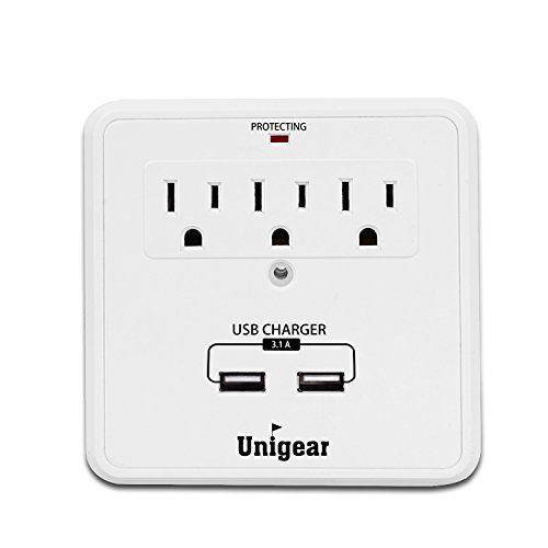 Robot Check Usb Charger Outlet Usb Wall Charger Usb Charging