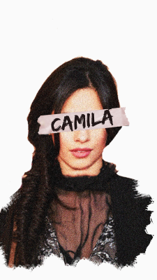 Commission Camila Cabello Sweater By Prospitfox Deviantart Com On Deviantart Drawings Camila Cabello Art Reference