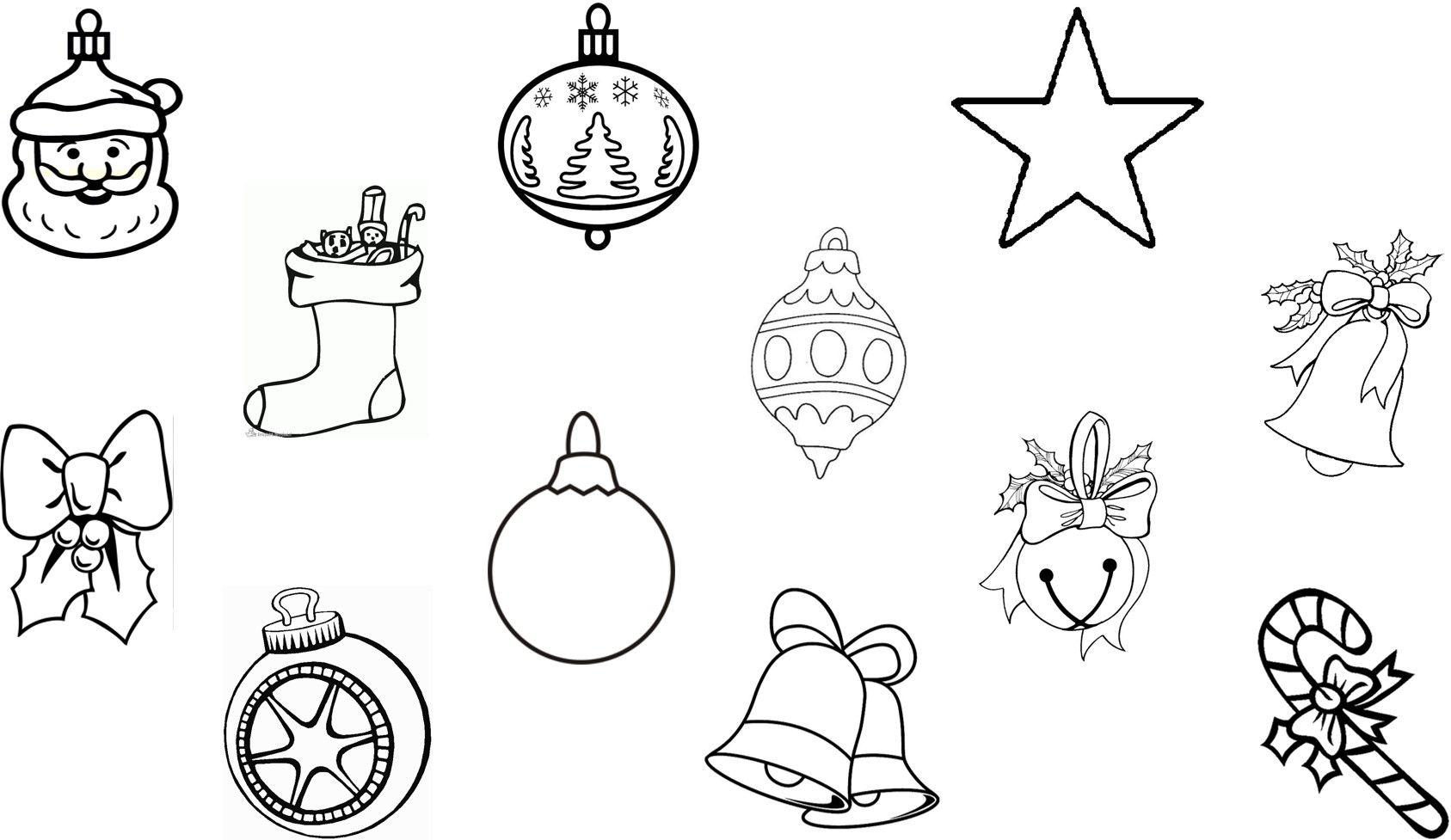 Kerstballen Zoek De Juiste Schaduw Erbij Juf Emmily Kerst