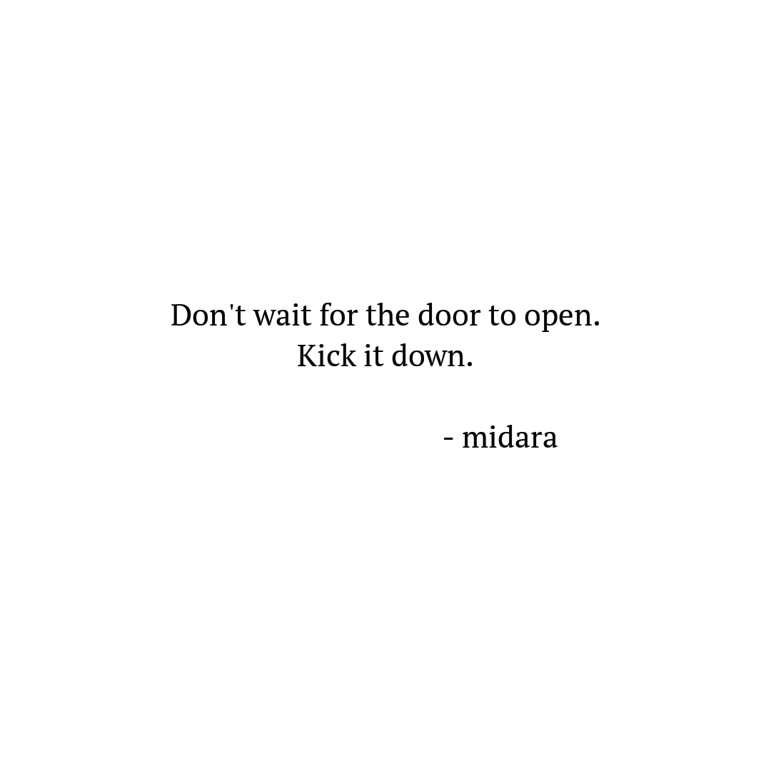 quotes  Tumblr  Personal quotes, Life quotes, Quotes