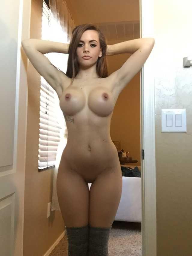 Topic Imgur hottie nude