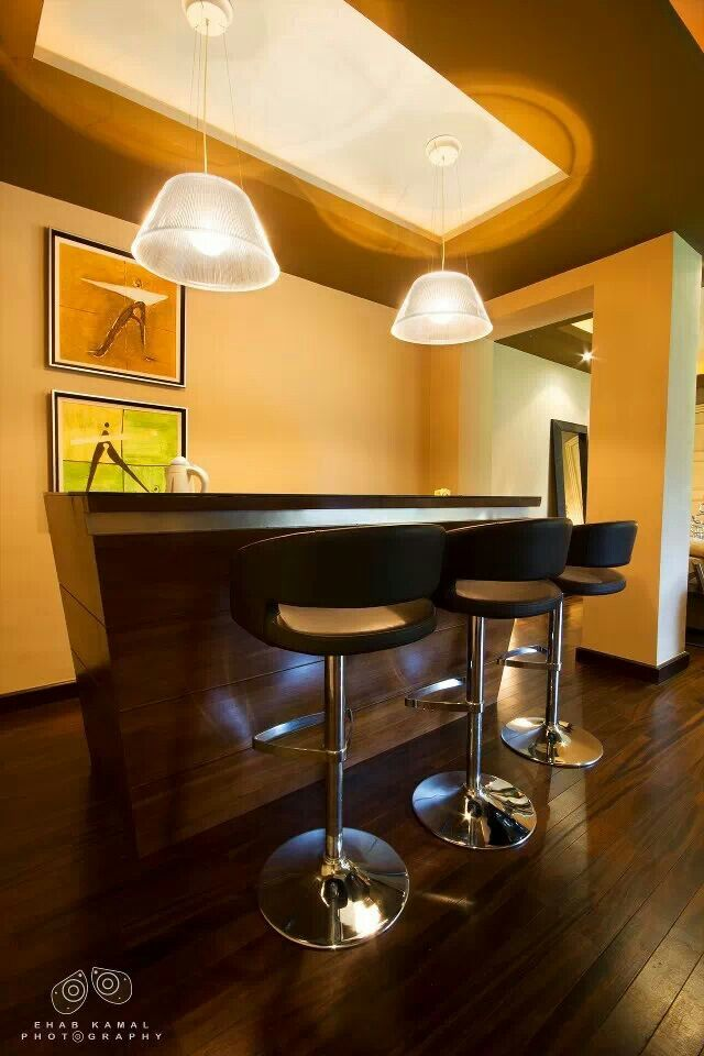 Mini home bar interiordesign portable bar home bar design bar stools ceiling design bar - Home bar counter design photo ...