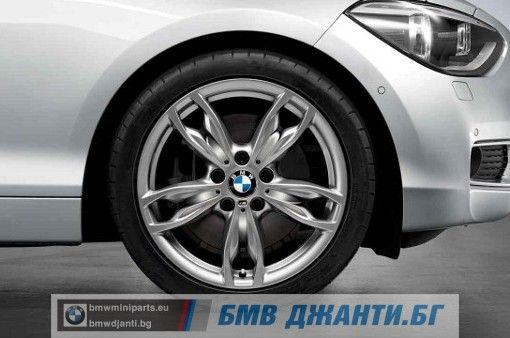 Pin On Bmw Wheels Catalogue