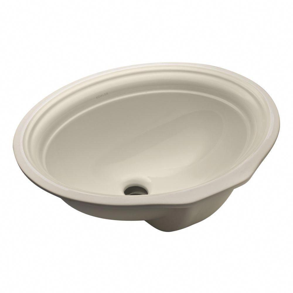 Small Bathroom Farmhouse Minimalistbathroomwindow Undermount Bathroom Sink Kohler Devonshire Copper Sink Care