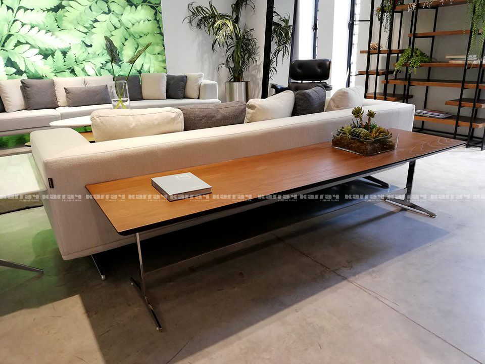 Table Lateral Free Mood In 2020 Table Coffee Table Home Decor