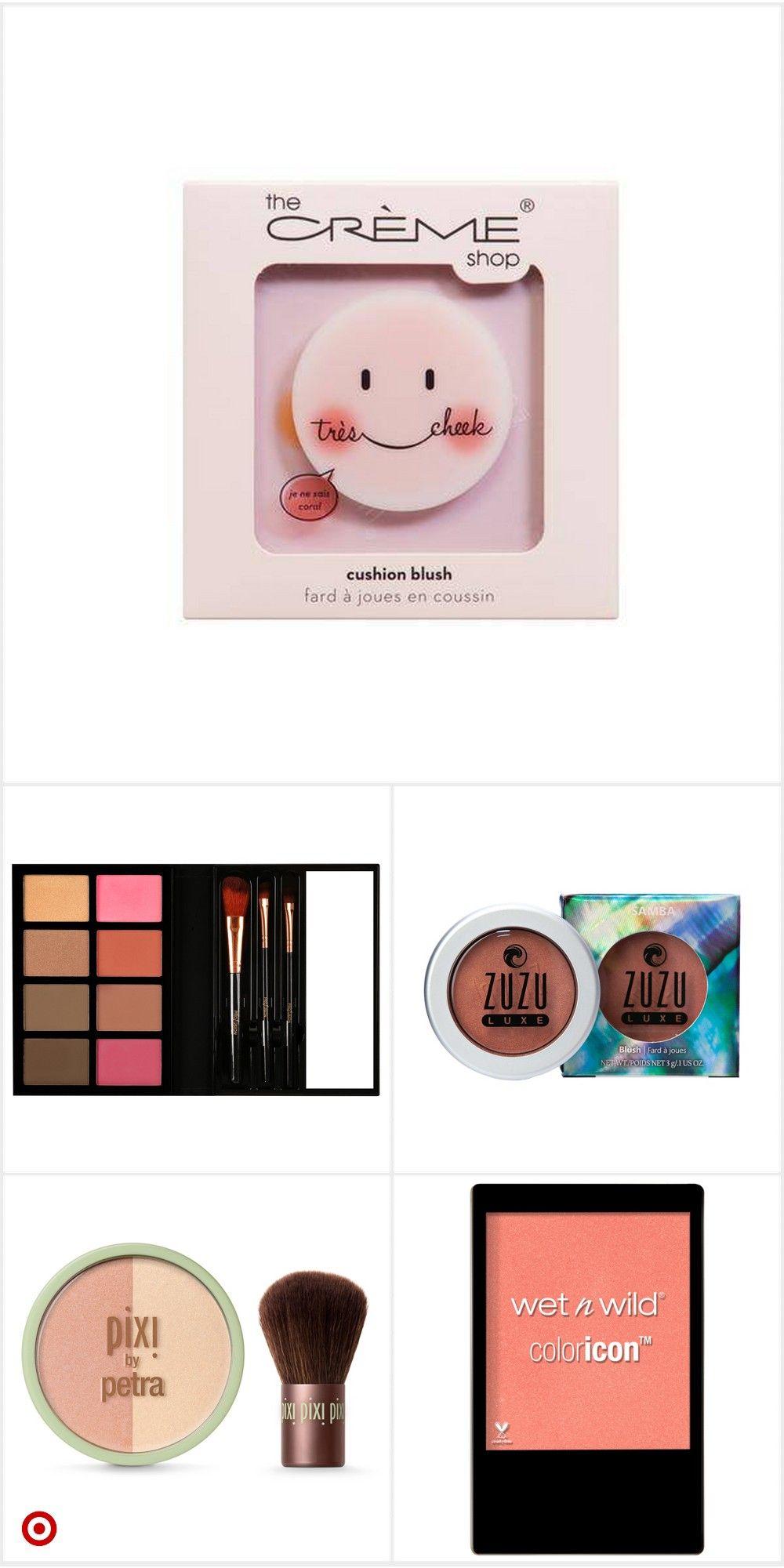 Makeup Geek Free Shipping