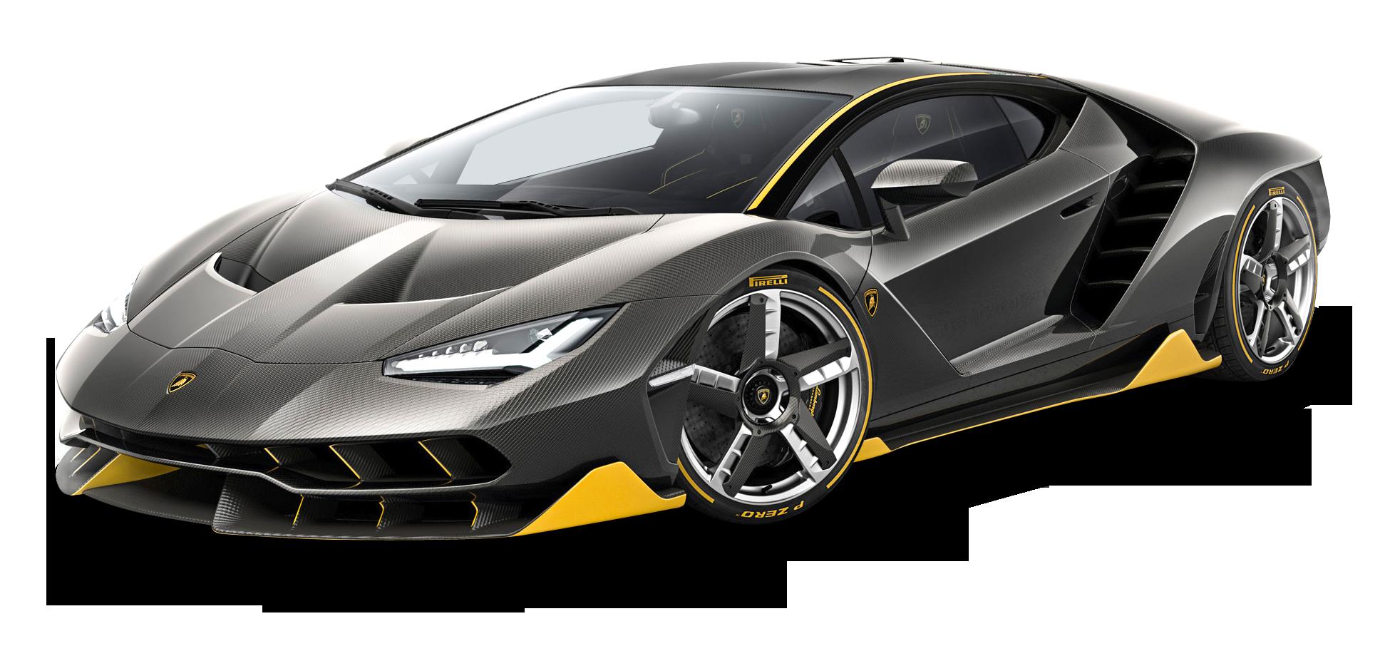 In Quality Car Styling Door Handle Protector Film Stickers For Lamborghini Aventador Centenario Huracan Murcielago Reventon Car Accessories Superior
